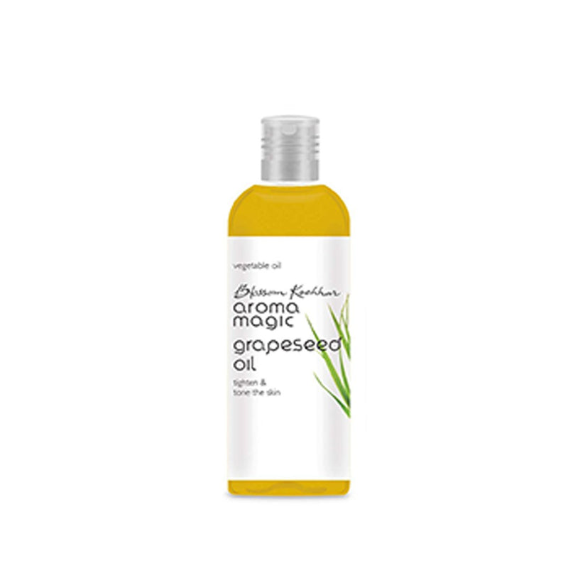 Skin Care - Grapeseed Oil