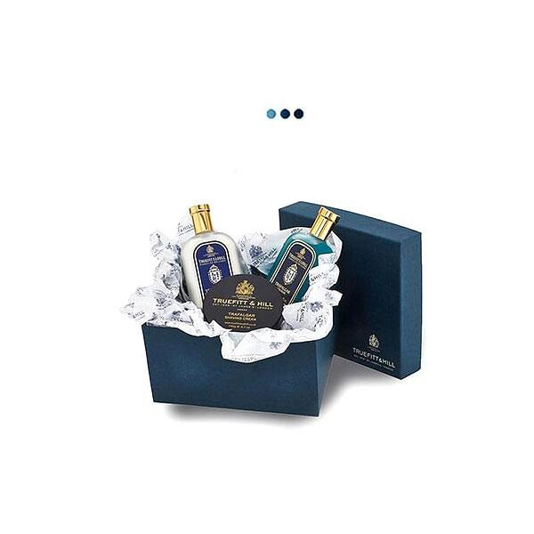 Gifts Or Combos - Classic Gift Set