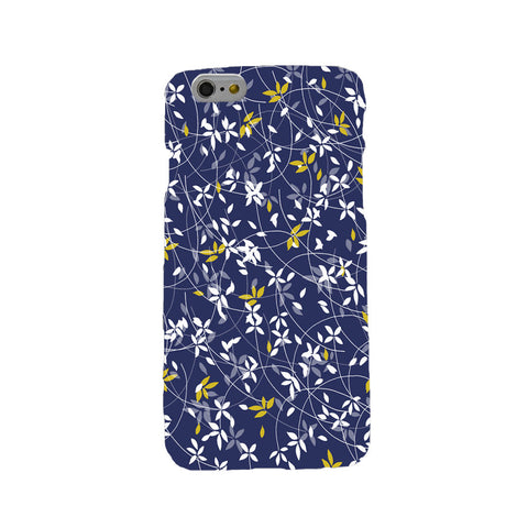 Sale - iPhone 6 - Scandinavian Autumn Mobile Phone Case