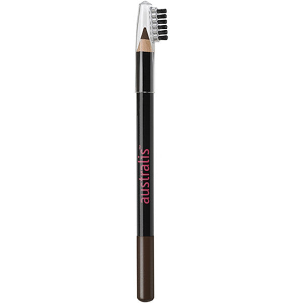 Eyebrow Pencil Australis - Let it Be Beauty - Your Online Beauty Store
