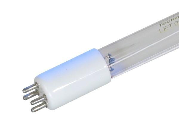 Germicidal UV Bulbs - Samkun Century - JSA-5000 UV Light Bulb For Germicidal Water Treatment