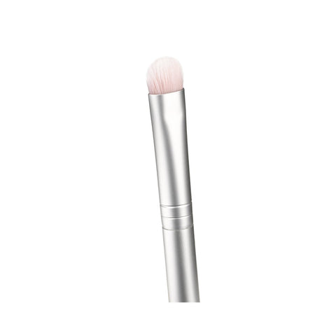 Powder Eye Shadow Brush 20E
