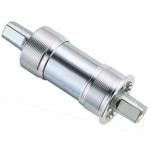 ACOR Sealed Bearing Bottom Bracket 73mm Square Taper Tapered Bicycle