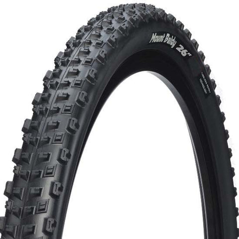 "Arisun Mount Baldy 26"" x 2.35 DH Downhill Freeride Mountain Bike MTB Tyre"