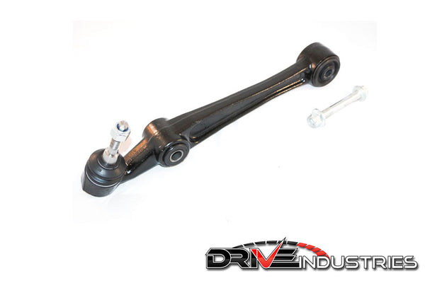 DA007L - Front Lower Control Arm - ( LHS ) - Ford Territory SX, SY 2004 - 2011