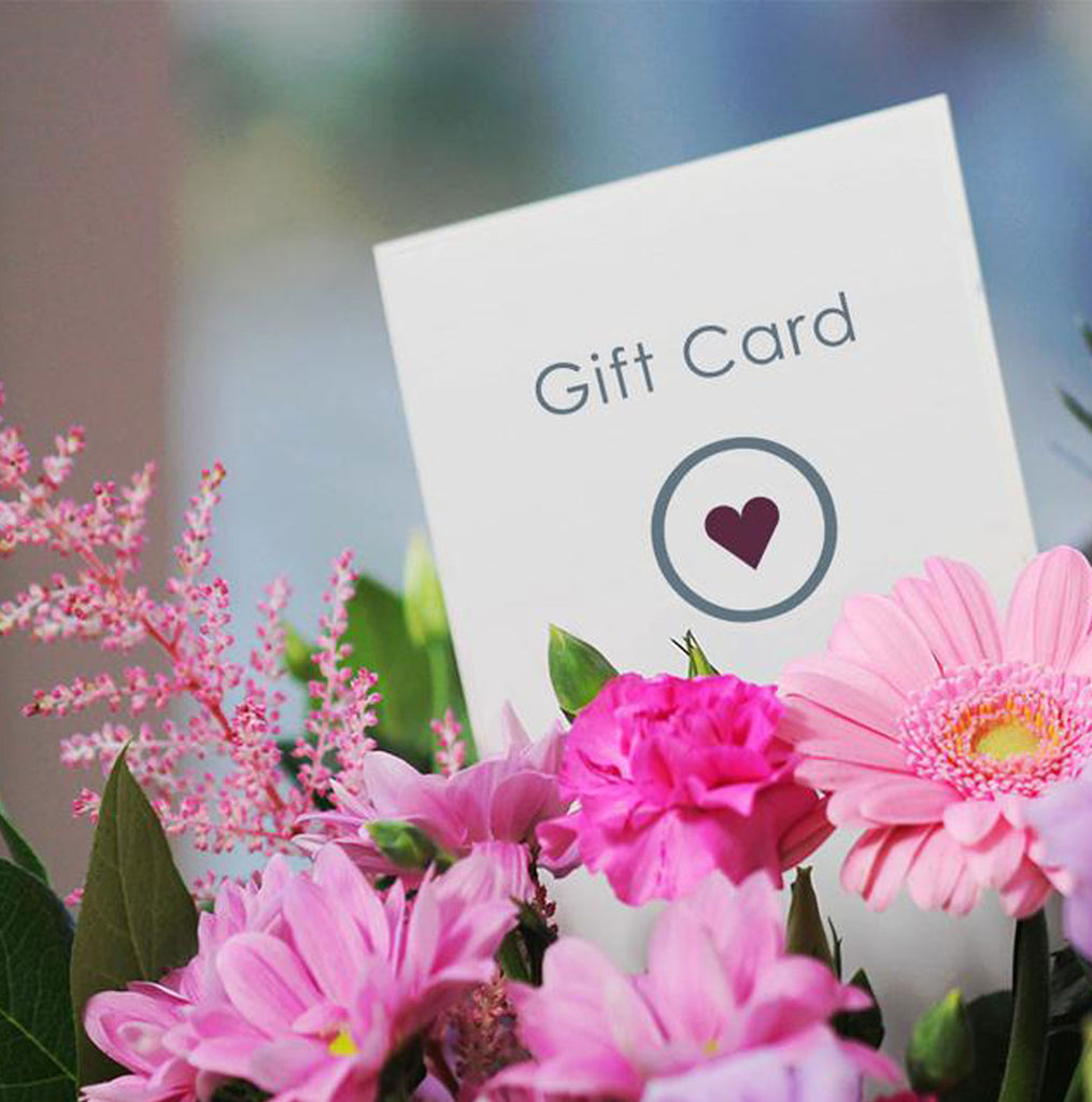 gift card gift ideas for teachers