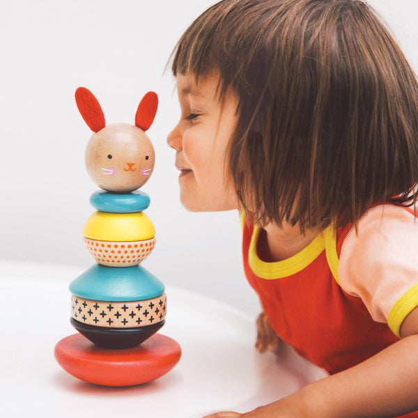 Baby Gifts and Toys by Eco-Friendly Brand Petit Collage