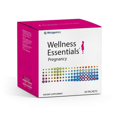 Wellness Essentials Pregnancy-Metagenics-shop.bodylogicmd.com