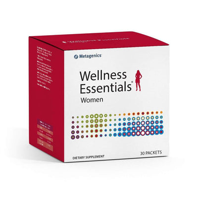 Wellness Essentials Women-Metagenics-shop.bodylogicmd.com