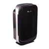 LivePure Aspen Series True HEPA Console Air Purifier