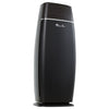 LivePure Sierra Series True HEPA Digital Tall Tower Air Purifier
