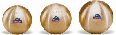 Vinex Gold 100 Shot Puts