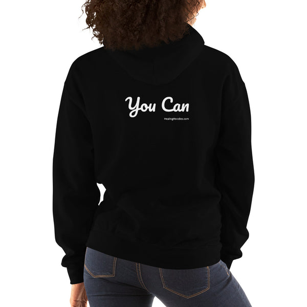 I Can - You Can
