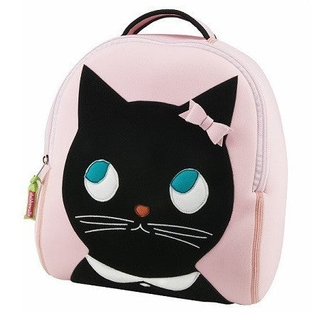 Back Pack - Kitty
