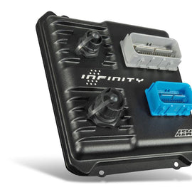 AEM Infinity Series 7 Stand-Alone Programmable Engine Management System