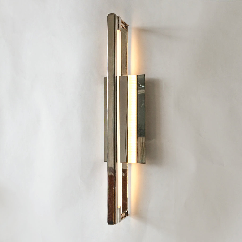 RAY Wall Sconce