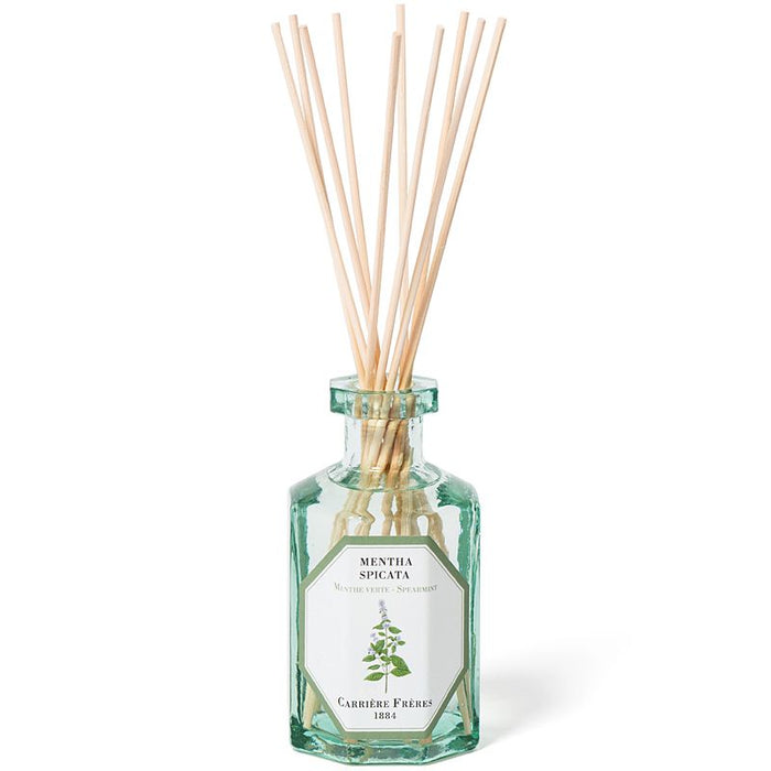 Carriere Freres Spearmint Diffuser (6.4 oz)