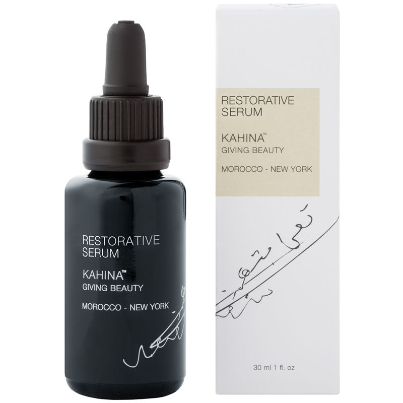 Kahina Giving Beauty Restorative Serum (30 ml)