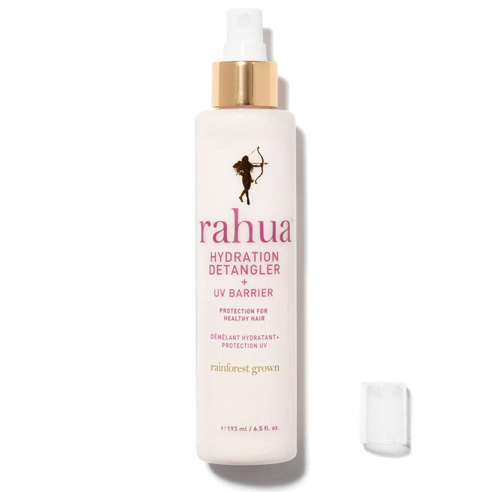 Rahua By Amazon Beauty Hydration Detangler + UV Barrier (193 ml)