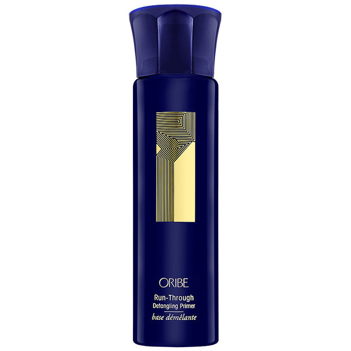Oribe Run-Through Detangling Primer - 5.9 oz