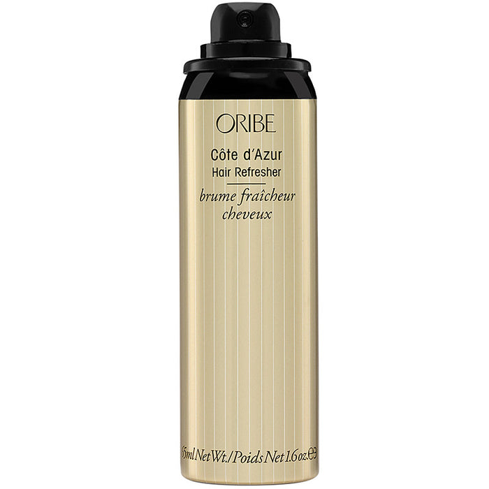 Oribe Cote d'Azur Hair Refresher (2 oz)