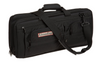 Black Deluxe 18 Piece Knife Bag