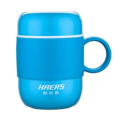 Reusable Insulated Coffee Mugs