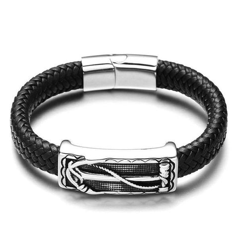 The Yachtsman Bracelet - OceanHelper