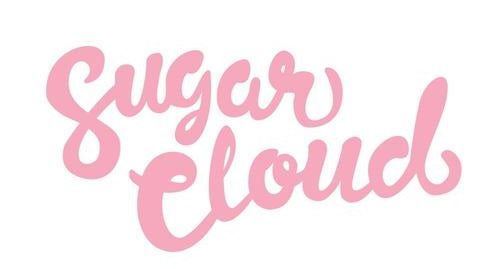 Welcome to Sugar Cloud!   We have been baking amazing Wedding, Celebration cakes and desserts since 2008 in WNC.