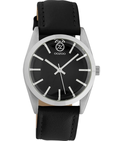 Montre Oozoo Timepieces C10193