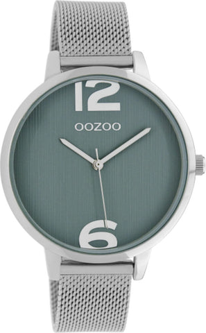 Montre Oozoo Timepieces C10218