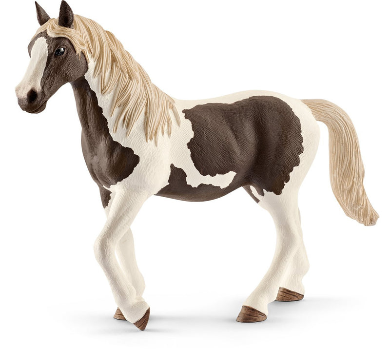 Schleich - 13830 | Farm World: Pinto Mare