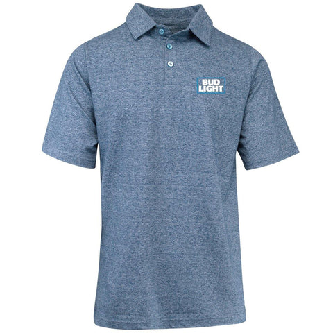 Bud Light Yachtster Polo