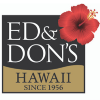 Ed & Don's of Hawaii