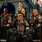 1/12 - Ghostbusters - Black Walkie Talkie Radio