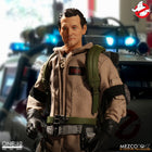 1/12 - Ghostbusters - Bacharach Sniffer 300