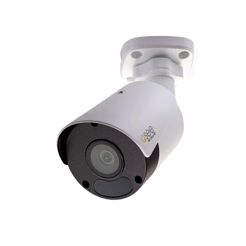 Archer 4K Ultra HD IP Outdoor Bullet Camera with Color Night Vision (AR4KB1.1)