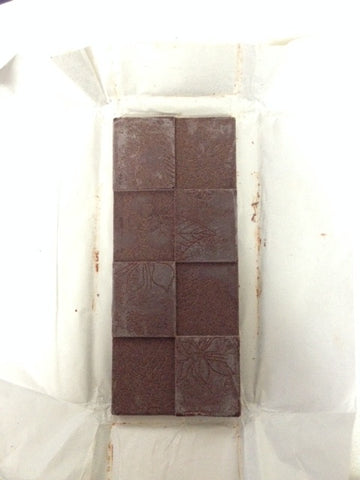 CasaLuna Hemp Chocolate Bars