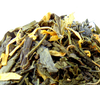 CBD Infused Tea - Pure Passion Green