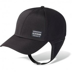 Dakine Surf Trucker Hat