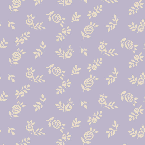 English Berry Y Liberty Quilting Collection
