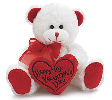 "Teddy Bear 8-10"" inch - Dr Bake Pakistan Send gifts to Lahore, Karachi, Islamabad, Pakistan"