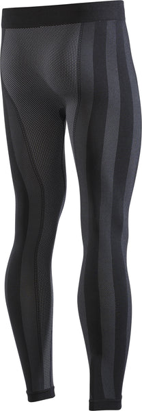 SIXS PNXL Leggings