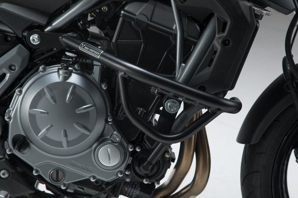 Crashbars for Kawasaki Z650 - SW-Motech
