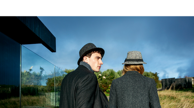 Hats - SEE SALE OFFERS ON SELECTED PRODUCTS