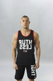 Ruthless - FTW -  - Gym Apparel Egypt