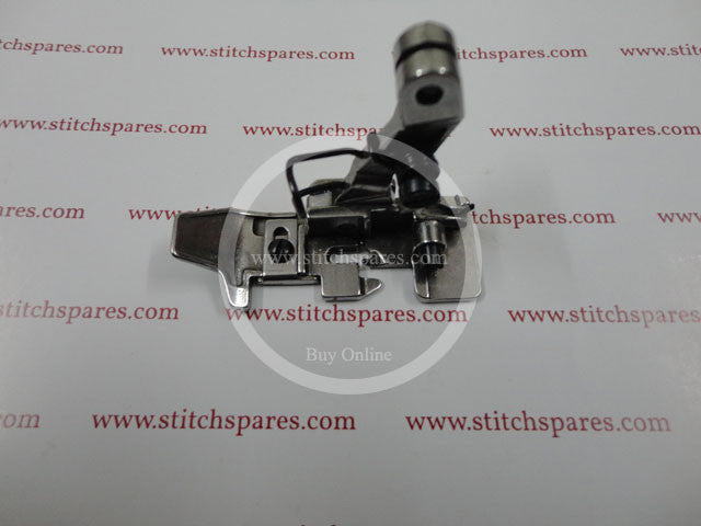 121-53755 Presser Foot Juki Overlock Machine