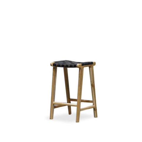 Acapulco Counter Stool