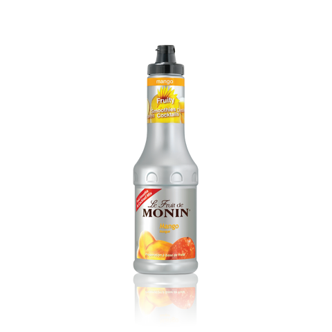 FRUITMIX 500ML