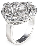 Great Gatsby Ring